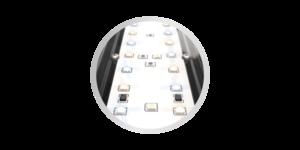 Juwel - Helialux Spectrum 1500