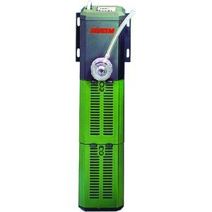 Eheim - Powerline XL 2252