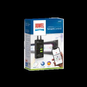 Juwel - Helialux Spectrum smartcontroller