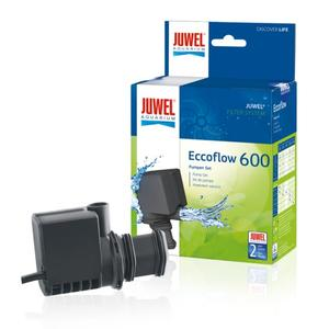 Juwel - Eccoflow 600