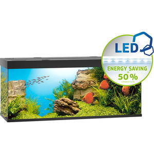Juwel - Rio 450 LED. Komplett
