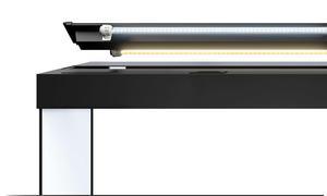 Juwel - Rio 240 LED. Komplett