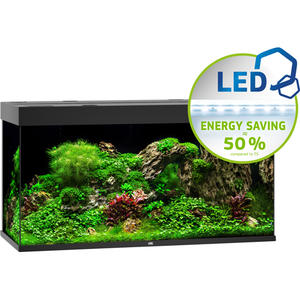 Juwel - Rio 350 LED. Komplett