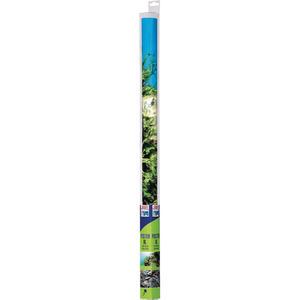 Juwel - 2-sidig Berg/Växter 150x60cm