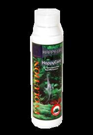 Happy-Life - HappyCont 500ml