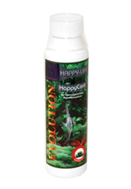 Happy-Life - Happy Cont 250ml