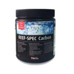 Red Sea - Reefspec Carbon 250g