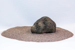 RockZolid - River Stone B