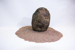 RockZolid - River Stone D