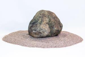RockZolid - River Stone E