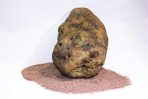 RockZolid - River Stone H
