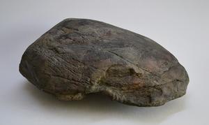 RockZolid - River Stone O