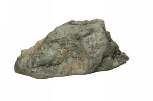 RockZolid - Stone Modul B
