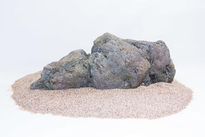 RockZolid - Stone Modul D