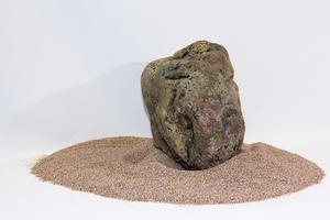RockZolid - River Stone F