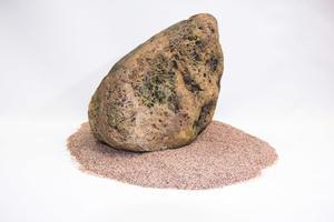 RockZolid - River Stone G