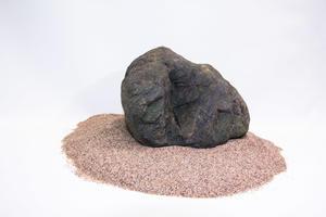 RockZolid - River Stone M
