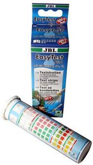 JBL - EasyTest 6in1