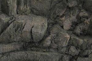 RockZolid - Kisar 158x58cm