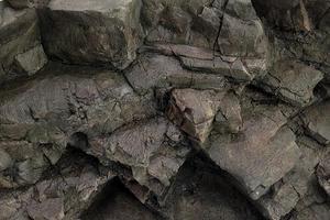 RockZolid - Sumatra 158x58 cm