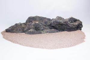 RockZolid - Stone Modul G