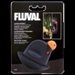 Fluval - Edge algmagnet