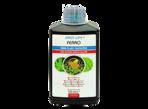 Easylife - Ferro Växtnäring 500ml