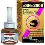 Seahorse - eSHa 2000 20ml