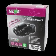 Newa - Wave 3200