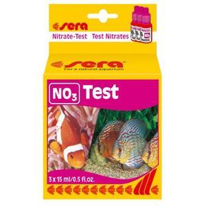 Sera - Nitrat test