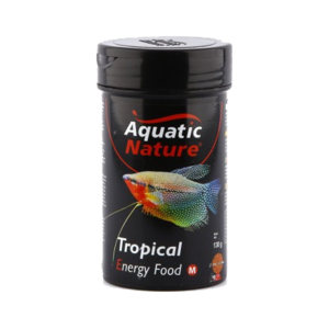 Aquatic Nature - Tropical Energy M 130g