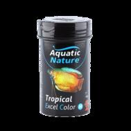 Aquatic Nature - Tropical Excel Color M 130g