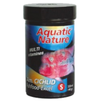 Aquatic Nature - AM.Cichlid Excel S 130g