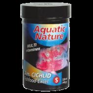 Aquatic Nature - AM Cichlid Excel S 130g