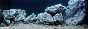 RockZolid - River Stone R