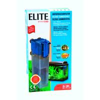 Elite - Aktiv kol Jet Flo 150