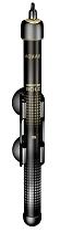 Aquael - Glass Heater Gold 200W
