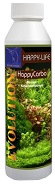 Happy-Life - Happy Carbo 500ML