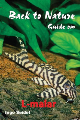 Back to Nature - Guide om L-malar