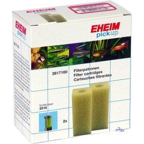 Eheim - Filterpatron Pickup 2010
