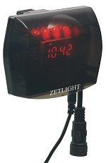 Zetlight - Controller ZN1001