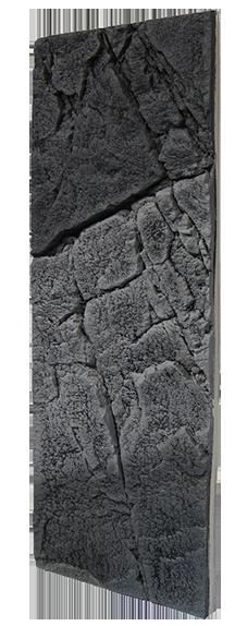 Arstone - Slimline Grey 50C