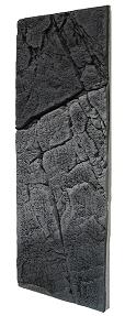 Arstone - Slimline Grey 60C