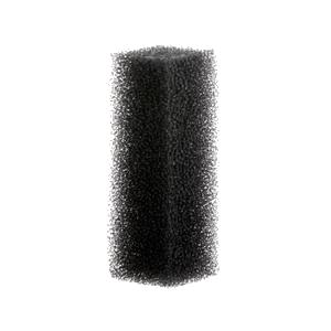 Aquael - Filterpatron Fan Micro+