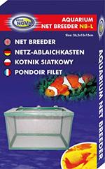 Aqua Nova - Nätkasse