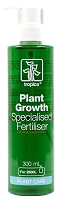 Tropica - Plant Growth Spcialiced 300ml