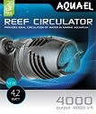 Aquael - Reef circulator 4000
