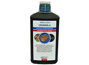 Easylife - Catappa-X 1000ml