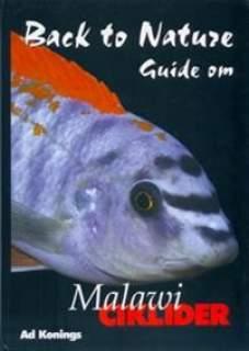 Back to Nature - Guide om Malawiciklider
