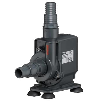 Eheim - CompactON 5000
